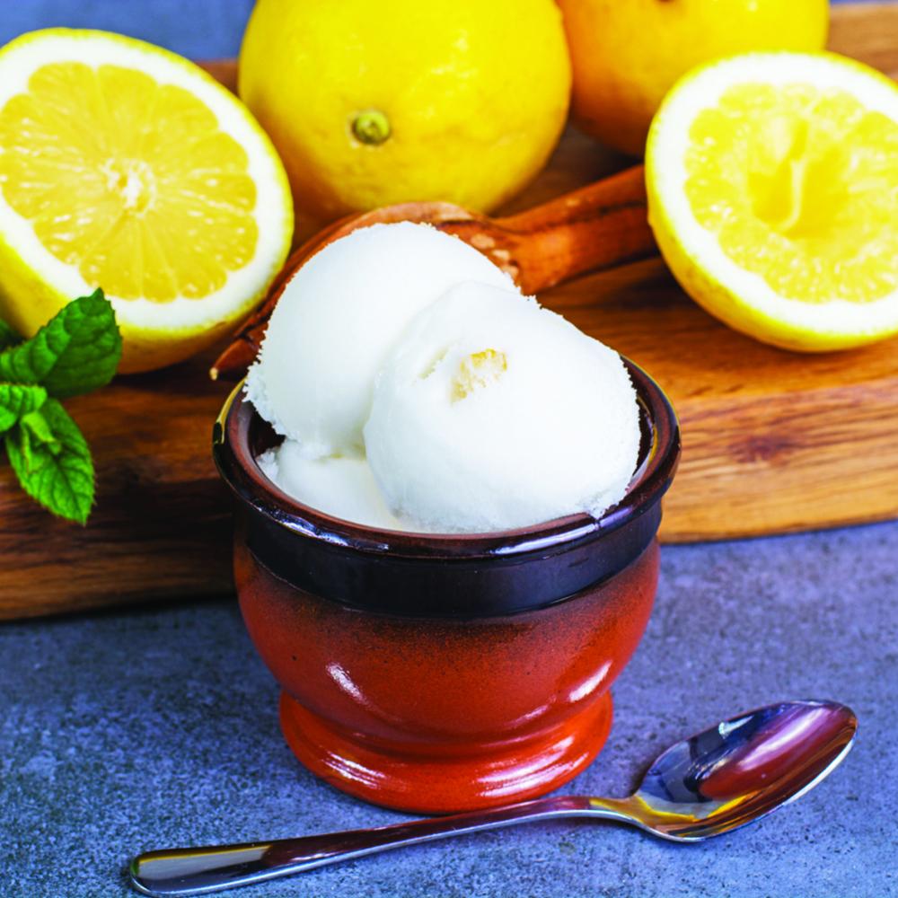 Sladoled-granite-od-limuna