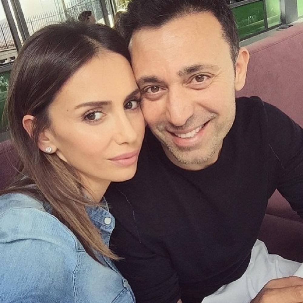 Mustafa-se-oglasio-nakon-zakljucivanja-RAZVODA-od-Emine-Jahovic