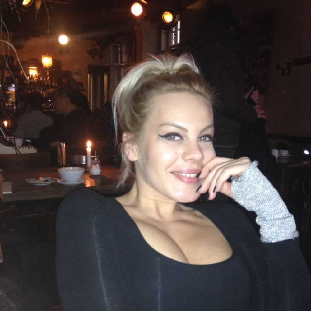 Ivana Panzlanović