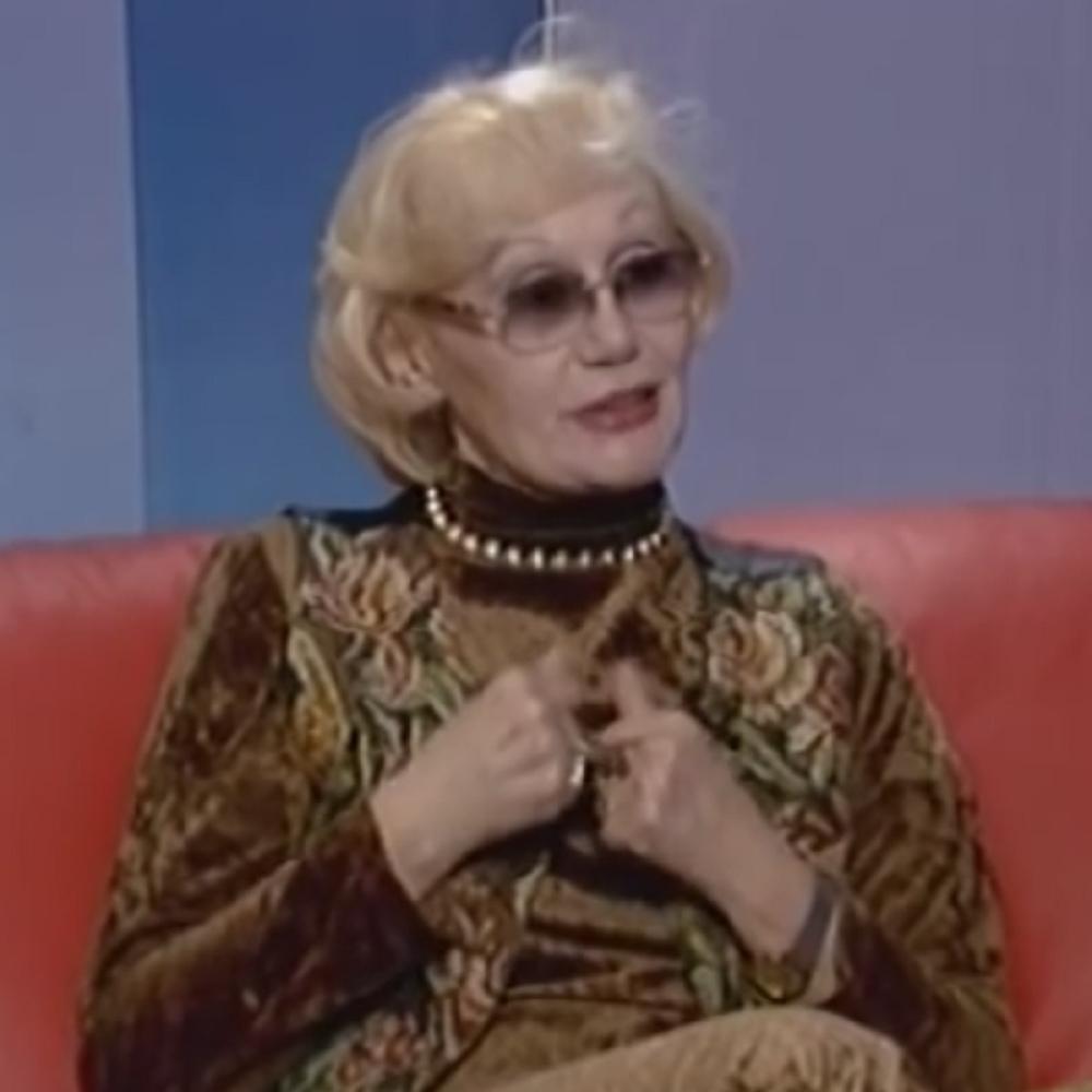 Jugoslovenska-glumica-preko-noci-je-ostala-bez-icega-i-razbolela-se