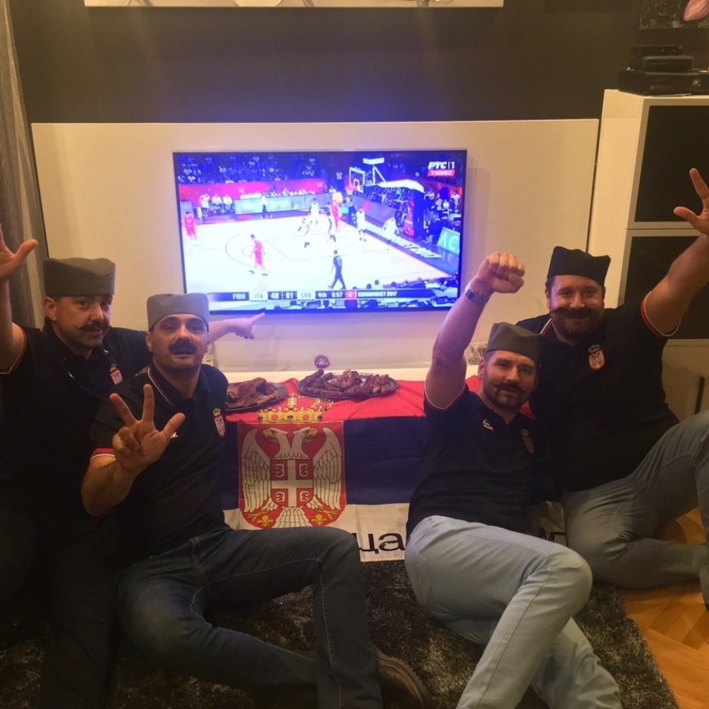 Sajkace-ponovo-u-Istanbulu-Cacani-se-vracaju-za-finale