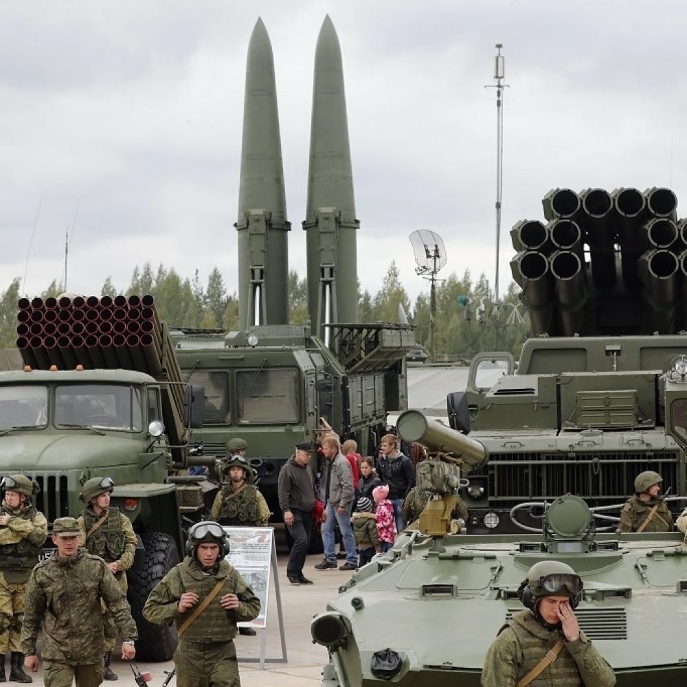 Rusi-ce-raketama-razarati-i-pod-zemljom