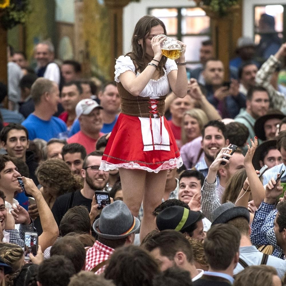 Pocela-najveca-pivska-festa-na-svetu-FOTO-GALERIJA