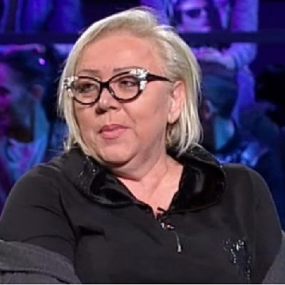 Zorica-Markovic-otkrila-zbog-cega-je-raskinula-sa-deckom
