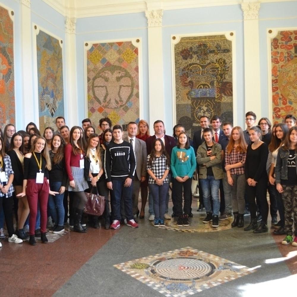 Mladi-ambasadori-iz-Krusevca