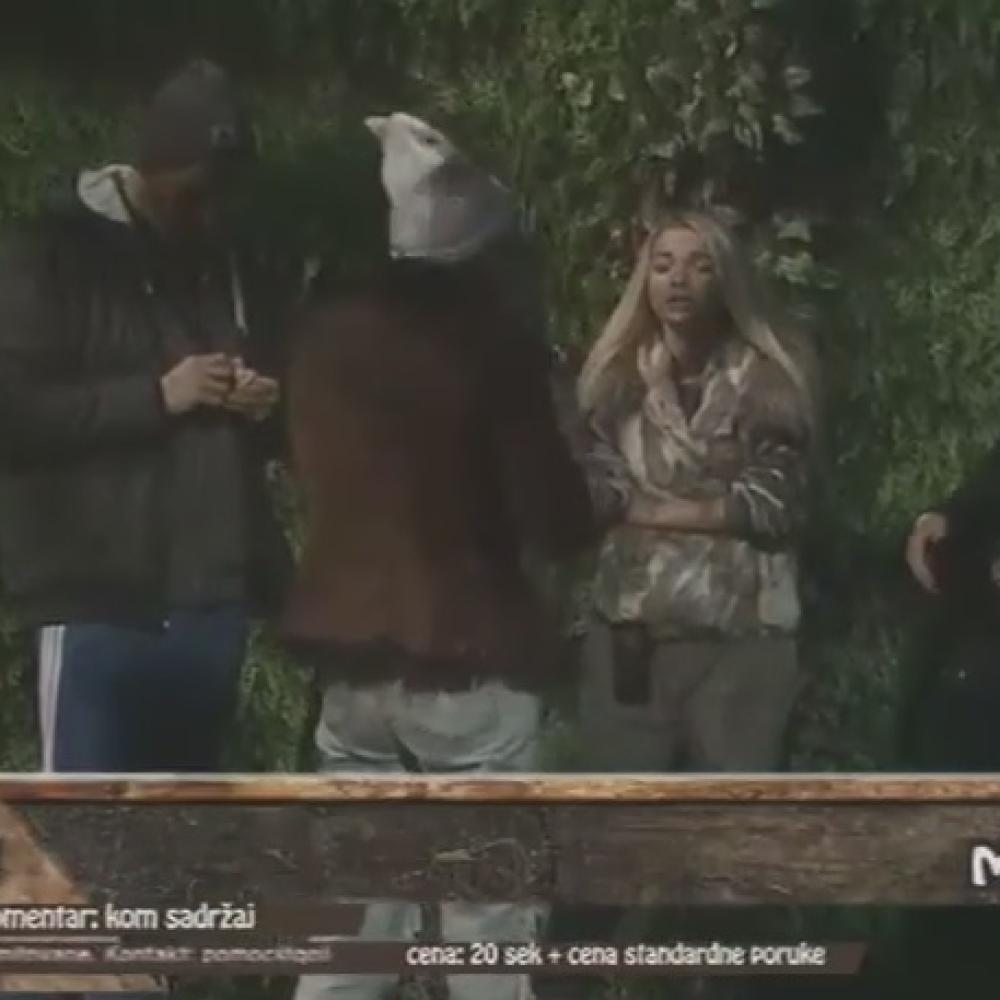 Sloba-opleo-po-Andjelu-i-Teodori-VIDEO