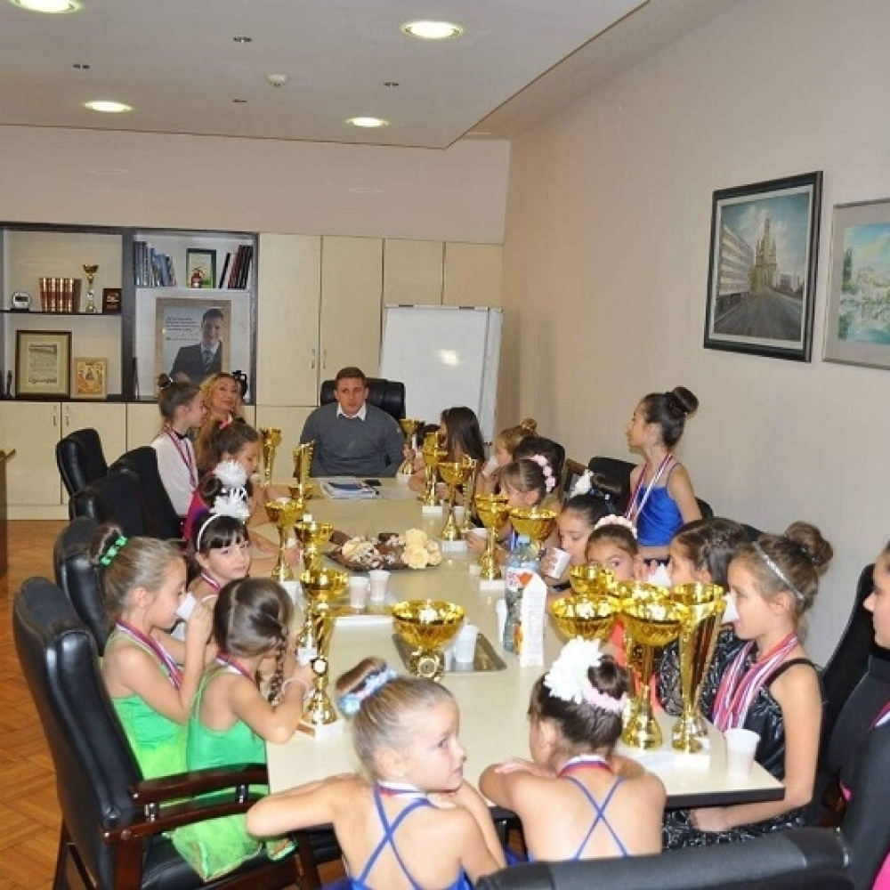 Jovicic-primio-najmladje-balerine