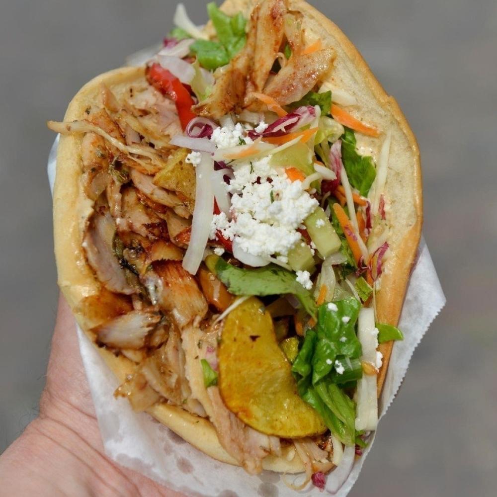 Jedno-od-najpopularnijih-jela-brze-hrane-uskoro-ce-biti-zabranjeno
