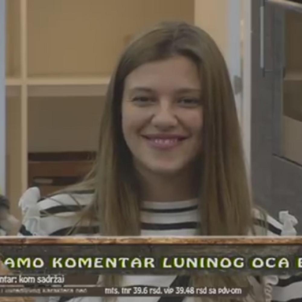 Kristina-dobila-poklon-Luna-kipti-od-besa