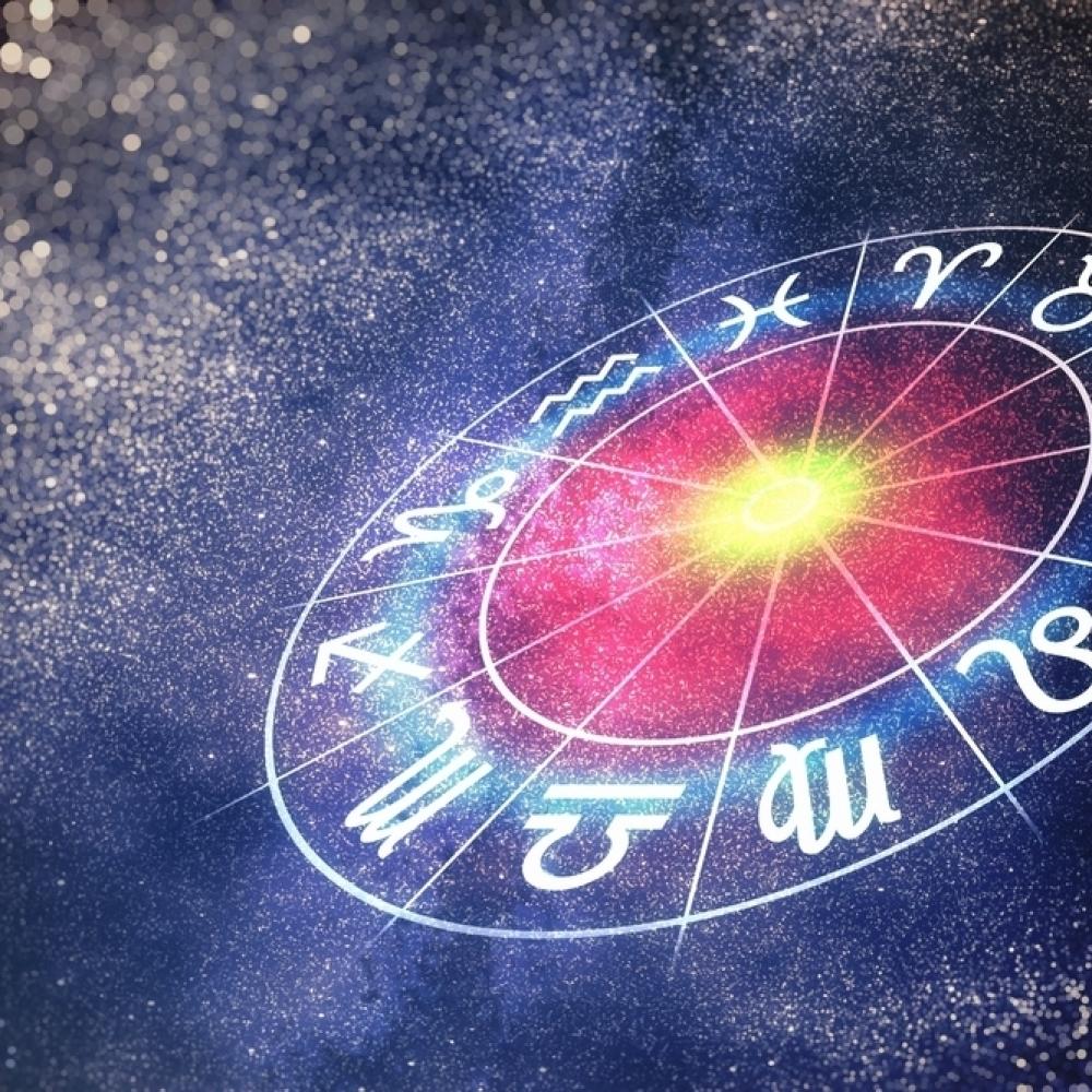 Za-svaki-horoskopski-znak-postoji-najlaksi-nacin-kako-da-se-obogati