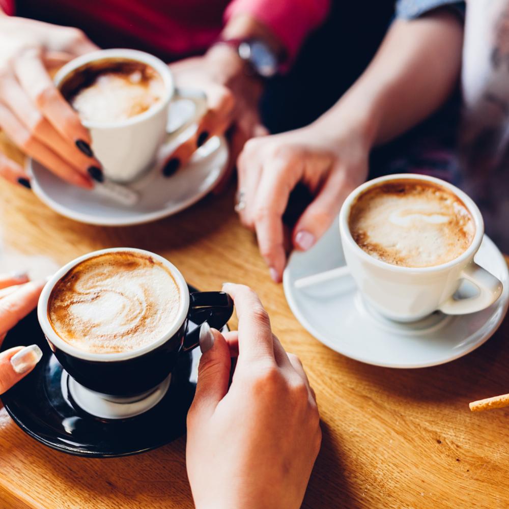 Strucnjaci-otkrivaju-kako-se-pravilno-pije-kafa