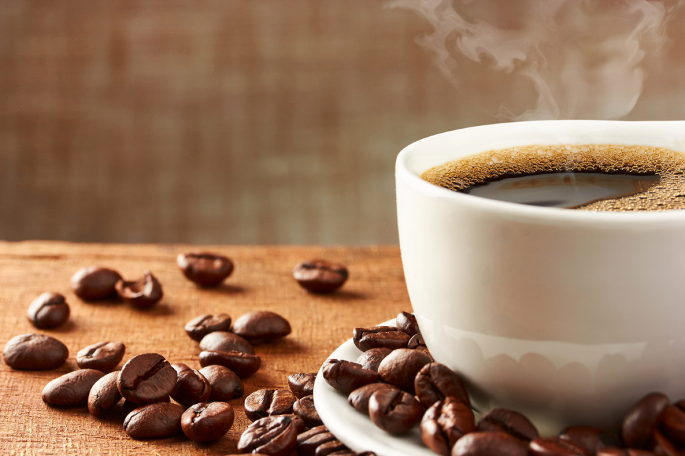 Slikovni rezultat za kafa