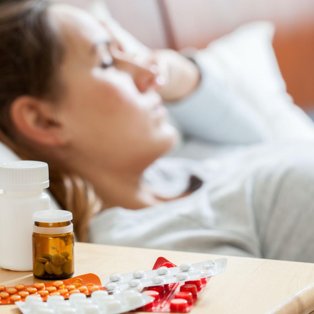 Dijabeticari-uzimali-ovu-biljku-rezultati-odusevili-lekare