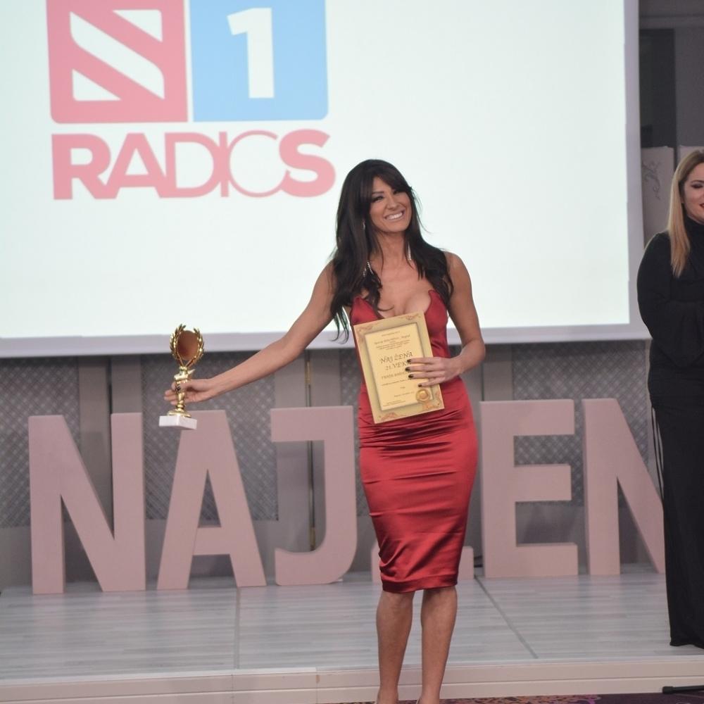 Tanja-Andjelkovic-je-Najzena-21-veka