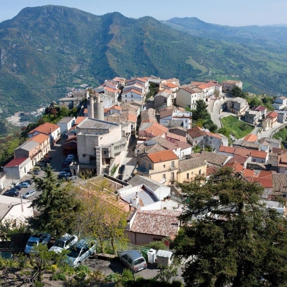 Ovo-je-najukletije-selo-u-Evropi