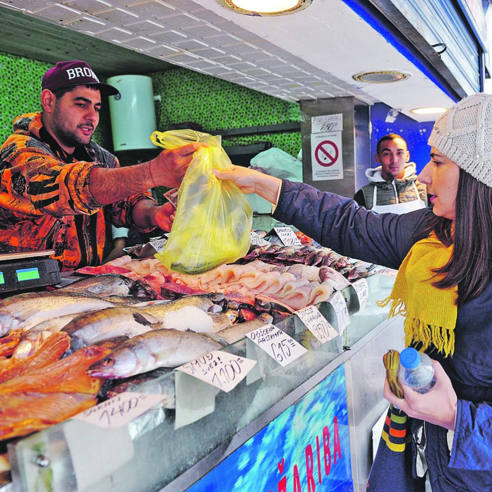 Ove-ribe-ne-smete-da-jedete