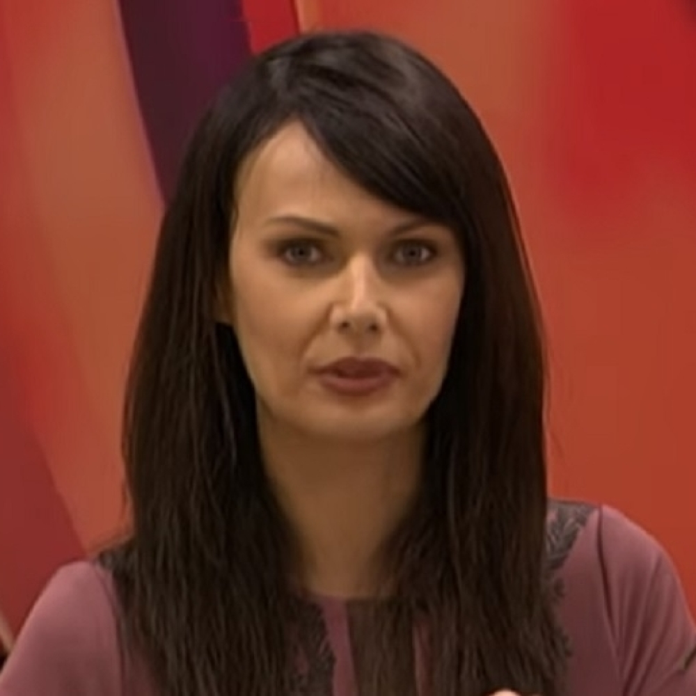 Natasa-Pavlovic-pobedila-svoj-najveci-strah