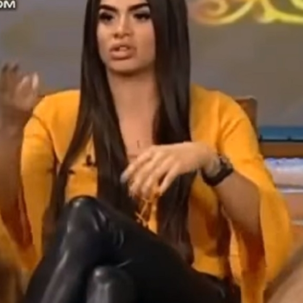 Gastoz-ponizio-Naidu-na-nacionalnoj-televiziji