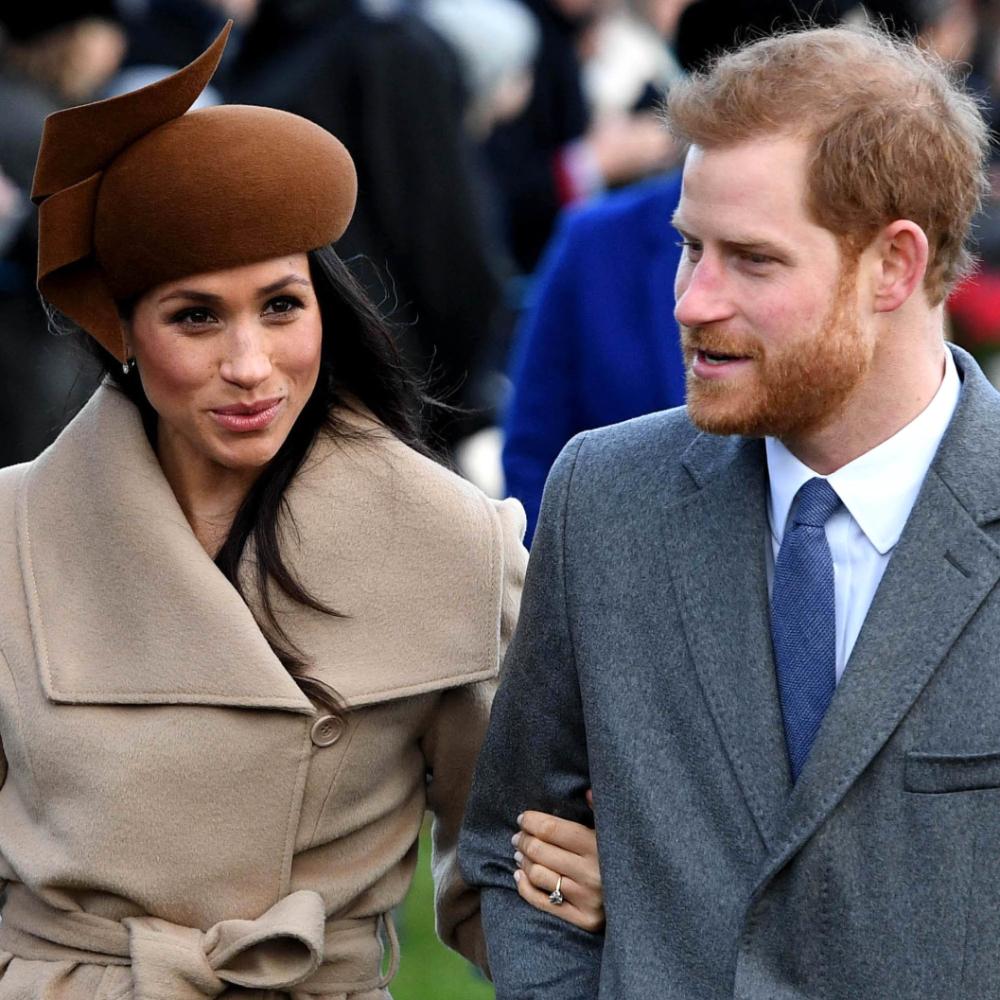 Princ-Hari-je-nju-voleo-godinama-pre-nego-sto-se-pojavila-Megan-Markl