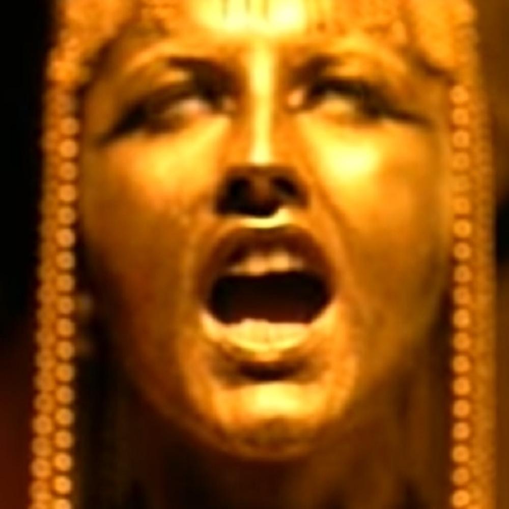 Krenberis-najavili-poslednji-album-sa-preminulom-Dolores