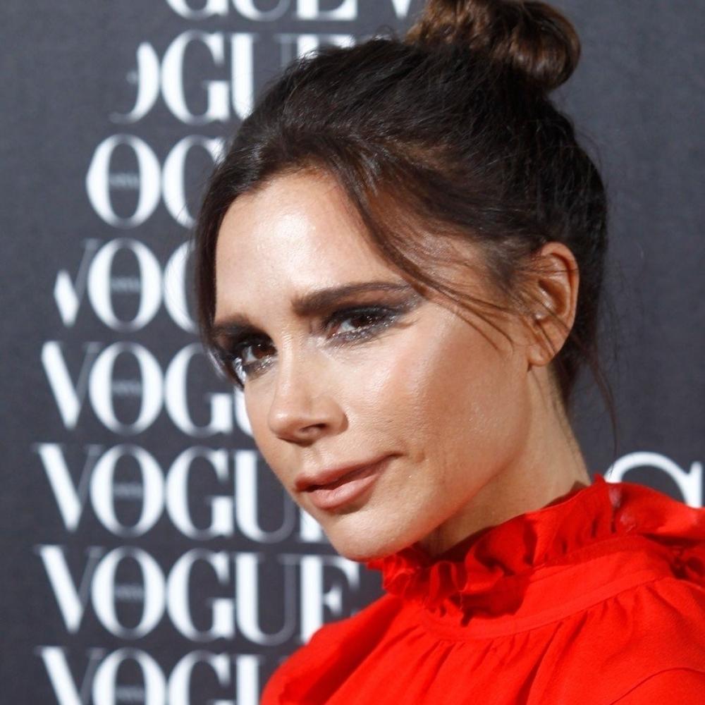 Viktorija-Bekam-odbila-milione-za-okupljanje-grupe-quotSpice-girlsquot