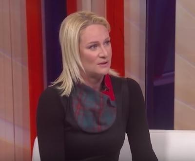 Tamara Grujic