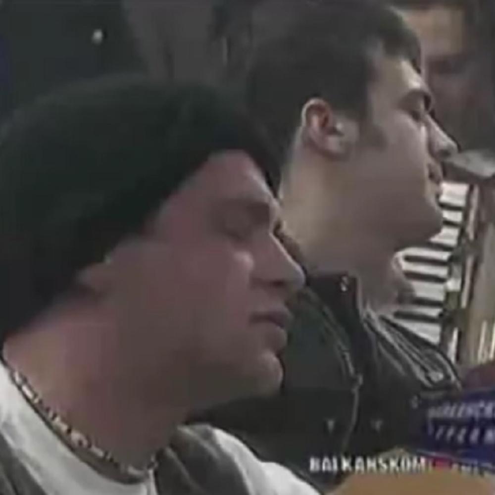 Ovo-je-snimak-Madzgalja-i-Glogovca-koji-seruje-cela-Srbija