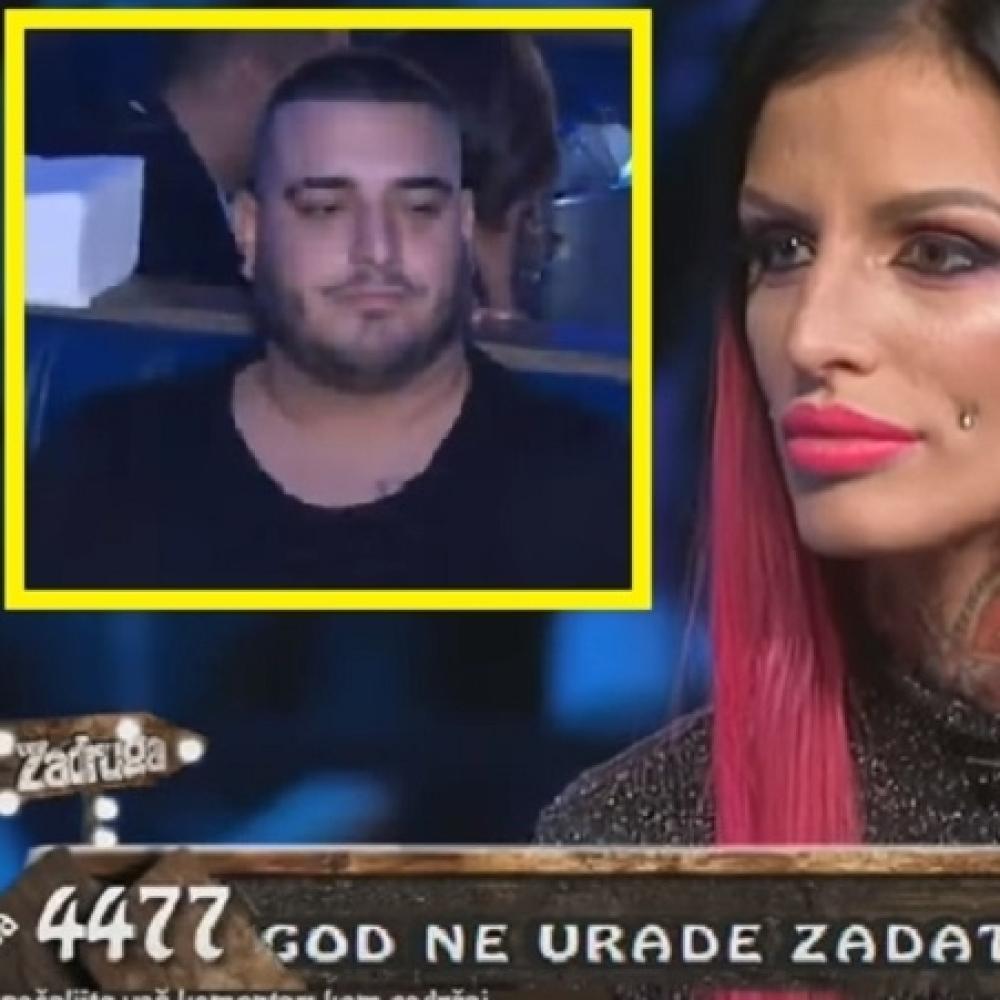 Krunicka-otkrila-sokantne-detalje-o-Darku-Lazicu-i-njegovom-razvodu