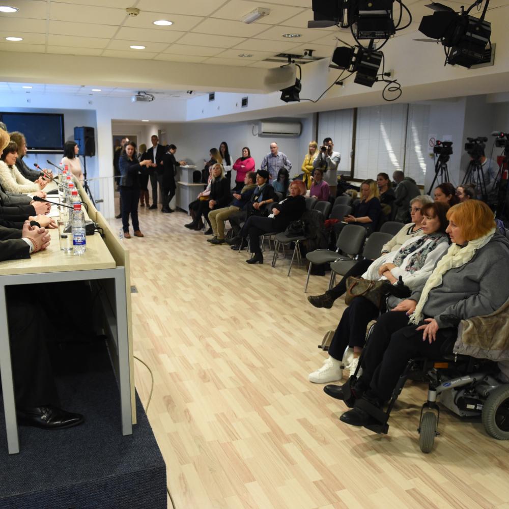 Sporazum-SNS-i-Udruzenja-osoba-sa-invaliditetom