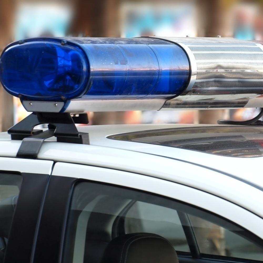 Policija-se-oglasila-povodom-DAVITELJA-IZ-KOSUTNJAKA