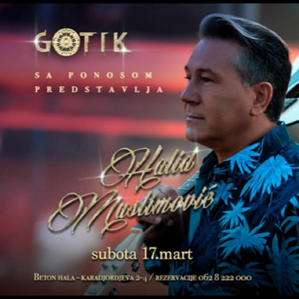 Pedja-Medenica-i-Halid-Muslimovic-za-vikend-u-quotGotikuquot