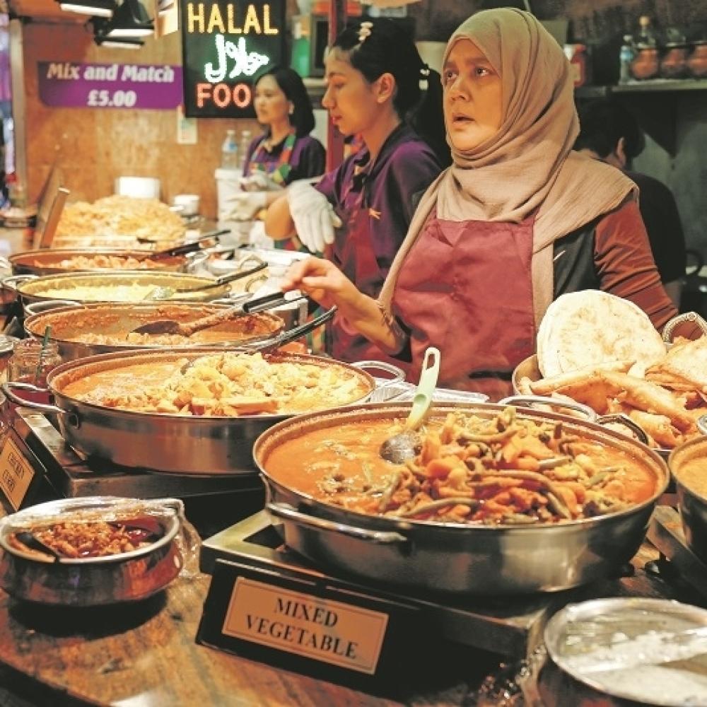 Halal-postaje-biznis-u-Srba