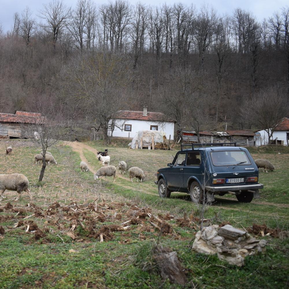 Vladika-u-quotladiquot-obilazi-planinska-sela