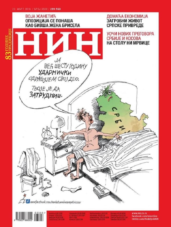 dušan-petricic-aleksandar-vucic-karikatura-natalitet-seks-karta-srbije