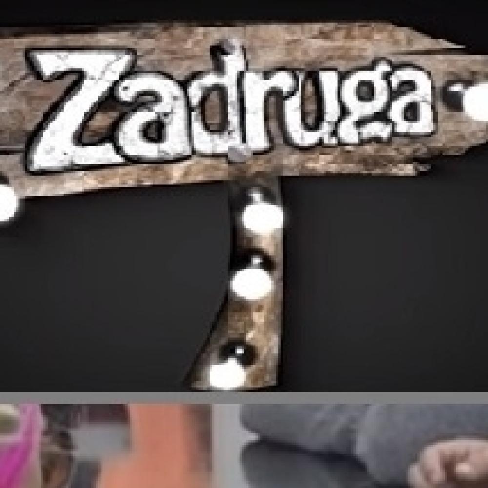 Zadrugari-IZGLASALI-POBEDNIKA