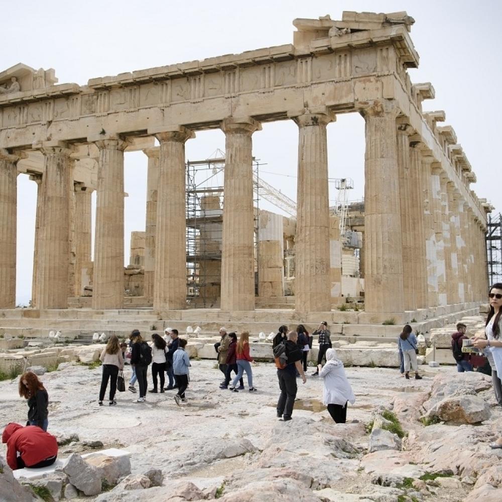 Pronadjen-najstariji-eksponat-Homerove-Odiseje