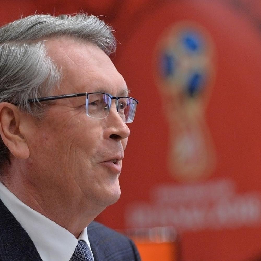 Cepurin-objasnio-zasto-Vucic-nije-pozvan-na-Putinovu-inauguraciju