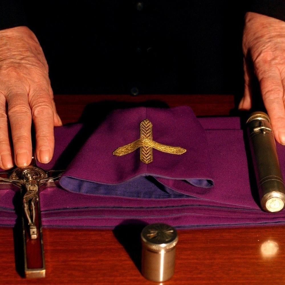 Vatikan-organizuje-kurs-za-isterivace-djavola