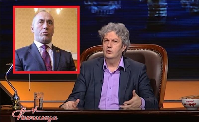 Haradinaj-gostuje-kod-Marica-u-emisiji