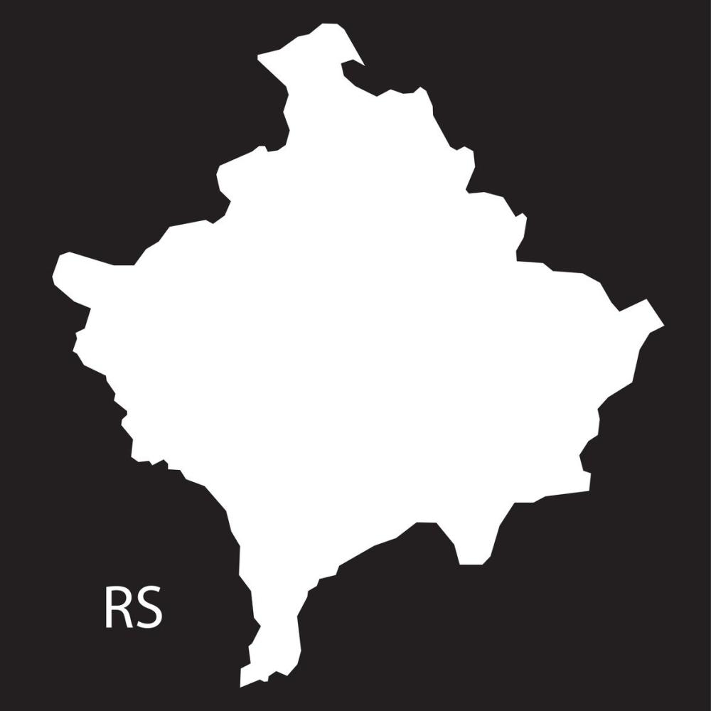 TURSKI-DOKUMENT-IZ-1455-GODINE-Evo-koliko-je-na-Kosovu-bilo-Srba-a-koliko-Albanaca