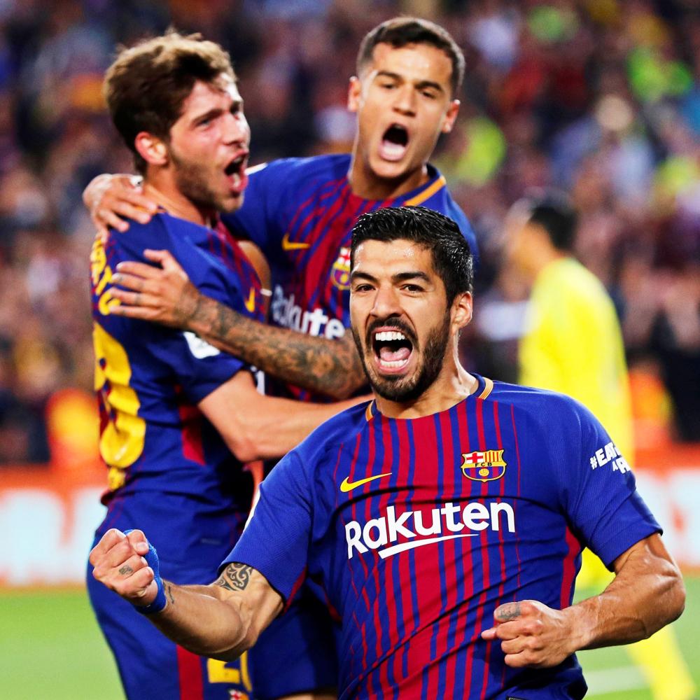 Navijac-zbog-fudbalera-Barselone-50-godina-ne-sme-da-masturbira