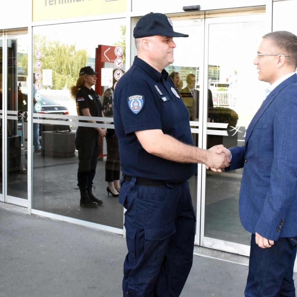 Patrolna-vozila-za-granicnu-policiju