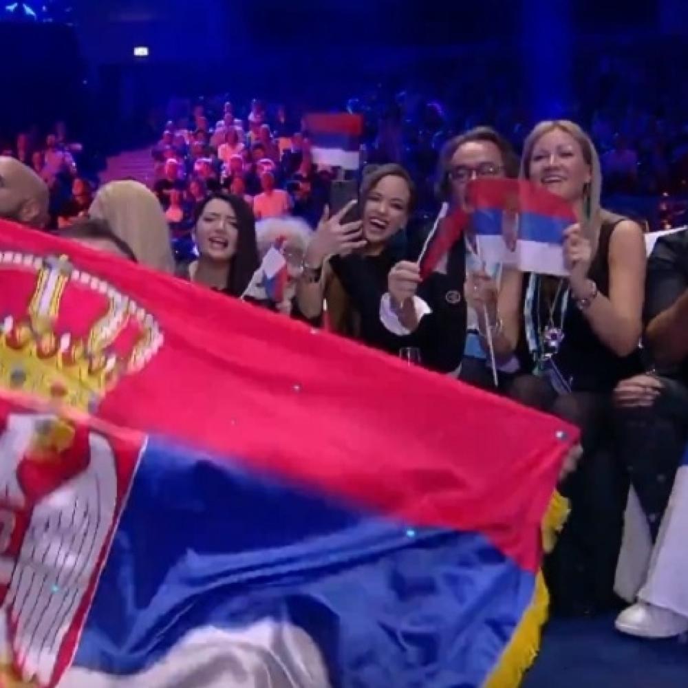 Evo-sta-Sanja-Ilic-kaze-o-nastupu-na-quotEvrovizijuquot-po-povratku-u-Srbiju