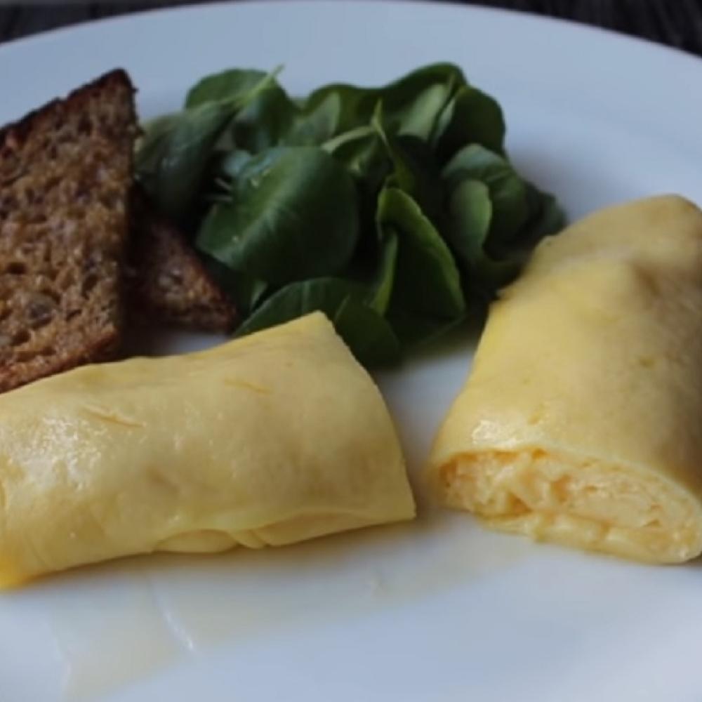 Isprobajte-najukusniji-francuski-omlet