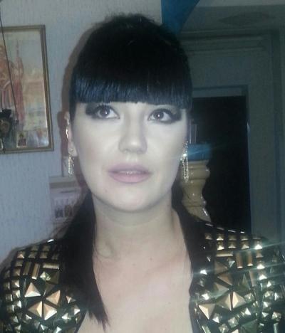 Pojavljuje se ključni svedok na suđenju za ubistvo Jelene Marjanović -  alo.rs