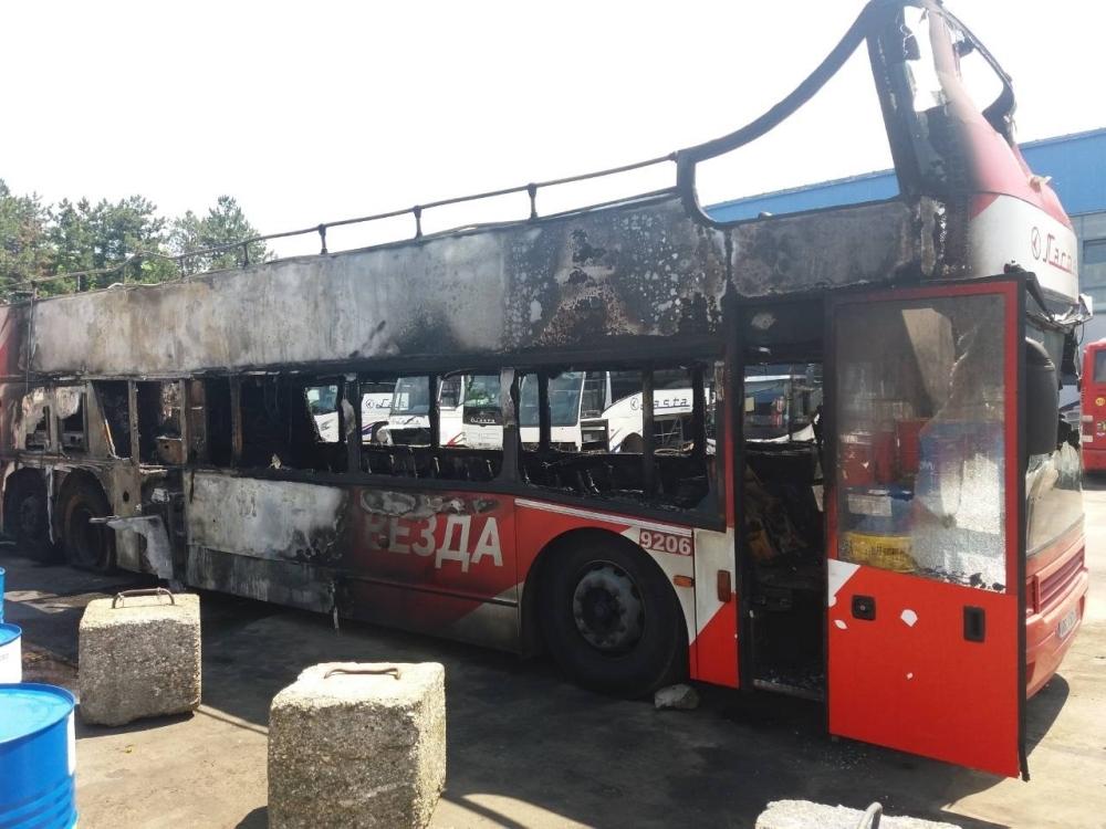 Autobus%2012,%20foto%20Alo!_1000x1000.jpg