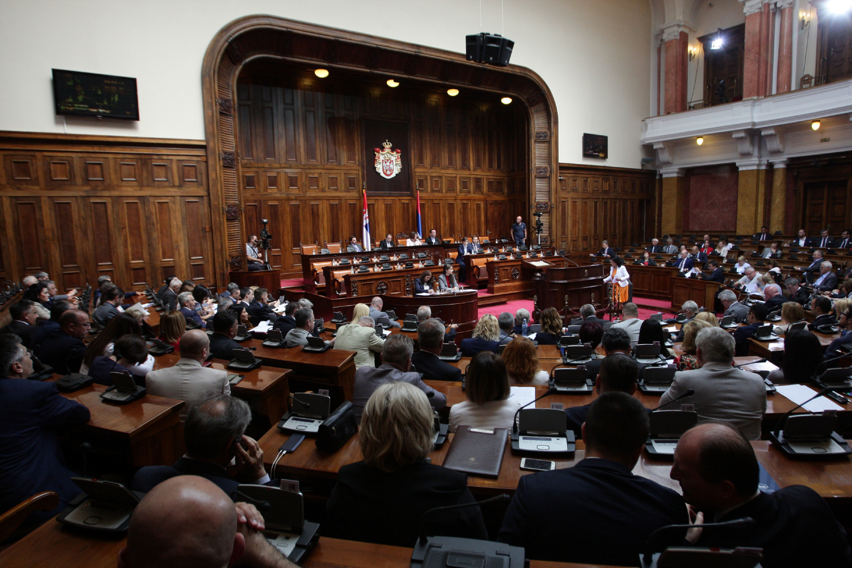 Srpski politièar slavi godišnjicu braka: Otkrio šta on i supruga obavezno rade na današnji dan! (FOTO)