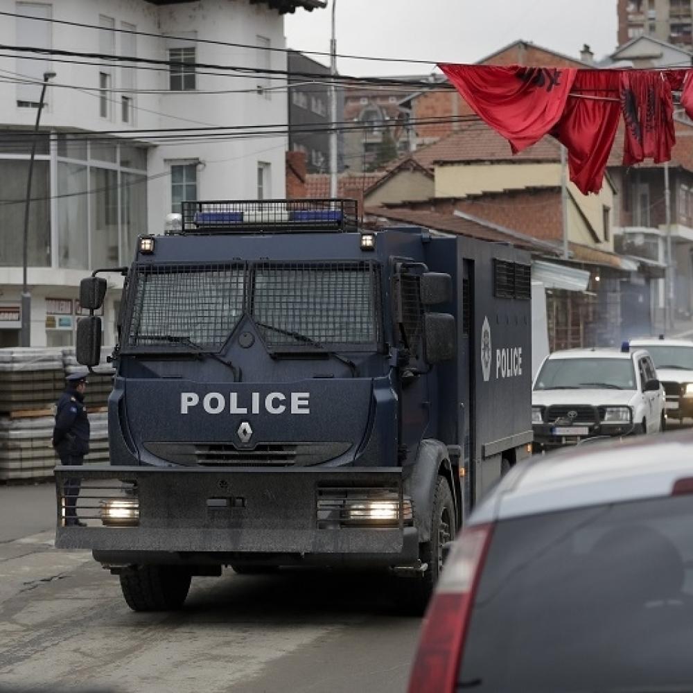 Vanredna-konferencija-o-Kosovu-TACNO-U-PODNE