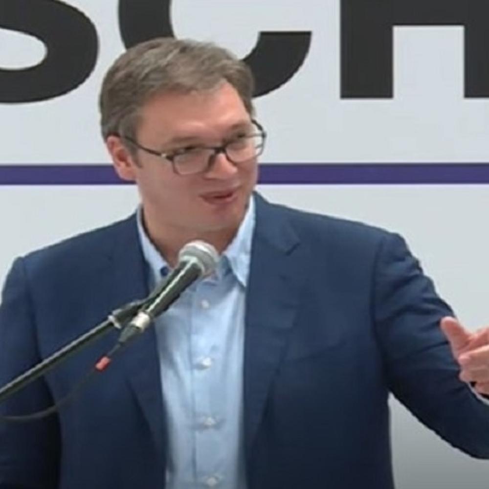 Onaj-koji-je-jednom-radio-protiv-Srbije-uvek-ce-raditi-protiv-Srbije
