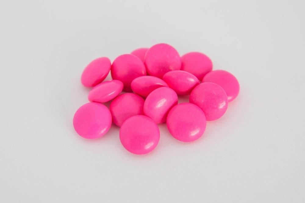 tableta, tablete, lekovi,